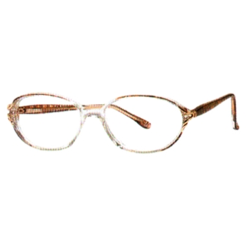 Value Dynasty Dynasty 10 Eyeglasses